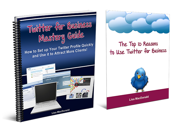 Twitter-For-Business-Mastery-Bundle